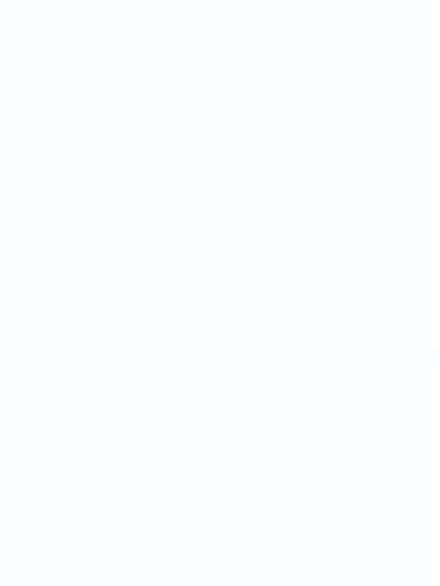 Hexii Aerial Imaging